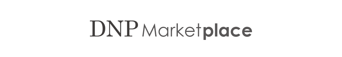 DNP Marketplace