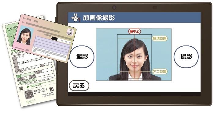 ナンバーカード 申請 マイ マイナンバーカード(個人番号カード)の申請方法 越谷市公式ホームページ